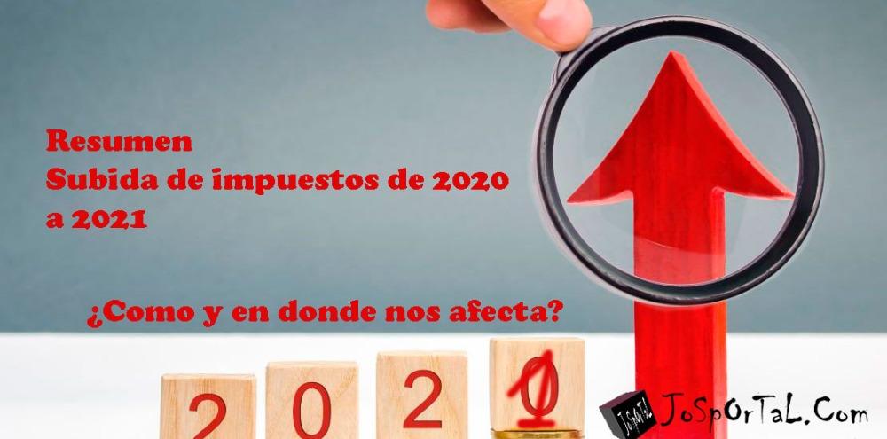 impuestos-2021.jpg