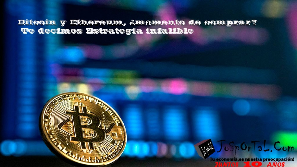 invertir-en-bitcoin.jpg