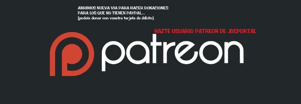 patreon1.jpg