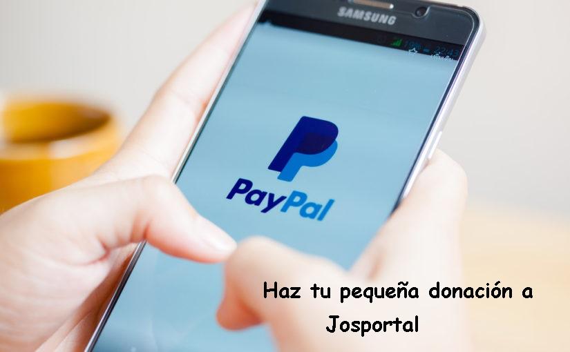 paypal-ecommerce.jpg