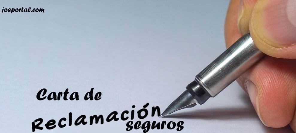 reclamacion-seguros_2020-05-26.png