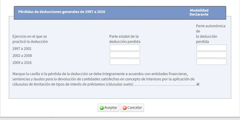 rentaclausulasuelo_2018-04-05.JPG