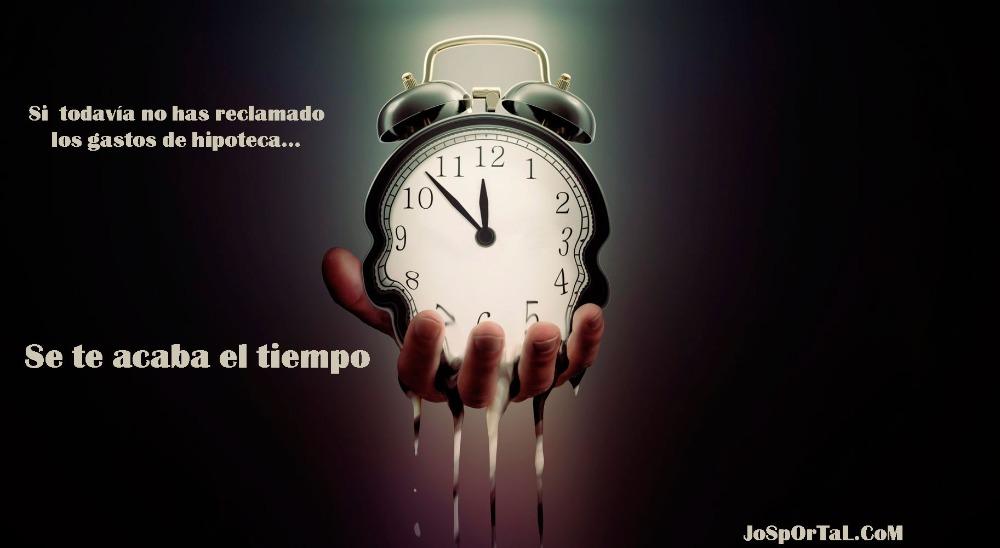tiempo-se-agota-e1516605144273_2020-12-11.jpg