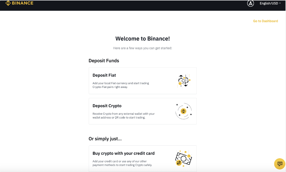 welcomebinance.png