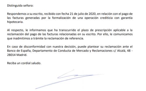RespuestaCaixabank.png