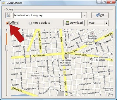 mapa_offline_google.jpg