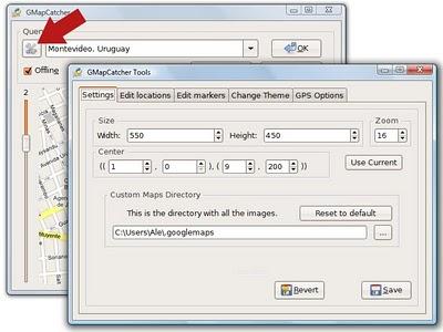 opciones_gmapcatcher.jpg